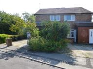 1 bedroom Flat in Meadow Bank, Penwortham...