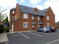 1 bedroom Flat in Woodville Court...