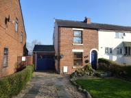 semi detached house in Leyland Road, Penwortham...