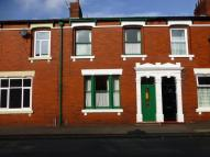 3 bedroom Terraced house to rent in Swallow Avenue...