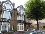 7 bedroom End of Terrace property in Llandudno, LL30