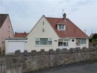 2 bedroom Semi-Detached Bungalow for sale in Old Colwyn, LL29