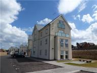 Penthouse in Old Colwyn, LL29