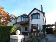 semi detached property for sale in Rhos on Sea, LL28