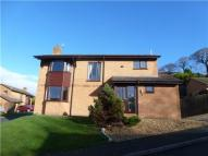 Detached property for sale in Old Colwyn, LL29
