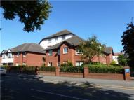 Flat for sale in Rhos on Sea, LL28