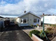 Detached Bungalow in Rhos on Sea, LL28