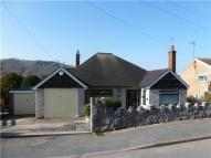 Detached Bungalow for sale in Rhos on Sea, LL28
