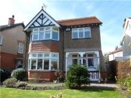 Old Colwyn Detached property for sale