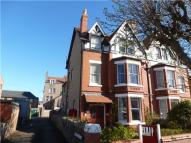 semi detached house in Llandudno, LL30