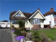 3 bed Detached property in Penrhyn Bay, LL30