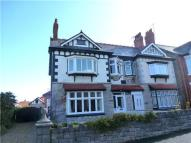 5 bed semi detached house for sale in 28 Wynnstay Road...