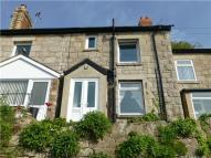 Terraced house for sale in Old Colwyn, LL29