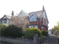 3 bed Flat for sale in Rhos on Sea, LL28