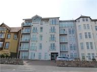 Penthouse in Rhos on Sea, LL28