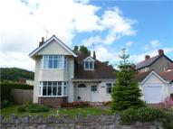 Detached property in Rhos on Sea, LL28