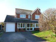 Detached home in Penrhyn Bay, LL30