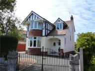 4 bed Detached house in Penrhyn Bay, LL30