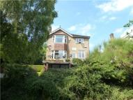 4 bed Detached house for sale in Rhos on Sea, LL28