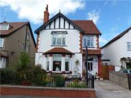 5 bed Detached house in Llandudno, LL30