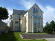 Flat for sale in Old Colwyn, LL29