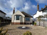 2 bedroom Detached Bungalow for sale in Penrhyn Bay, LL30