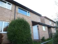 2 bed semi detached property in Colwyn Bay, LL28