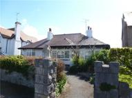4 bedroom Detached Bungalow in Rhos on Sea, LL28