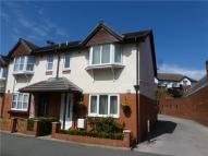 End of Terrace home in Rhos on Sea, LL28