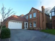 4 bed Detached home for sale in Old Colwyn, LL29