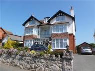 7 bedroom Detached house in Rhos on Sea, LL28