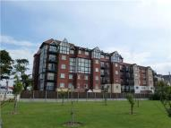 Ground Flat for sale in Rhos on Sea, LL28