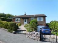 Detached Bungalow for sale in Old Colwyn, LL29