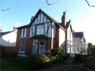5 bed Detached property in Colwyn Bay, LL29