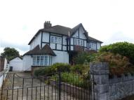 4 bedroom Detached house in Rhos on Sea, LL28