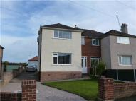 3 bed semi detached home in Rhos on Sea, LL28