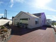 2 bedroom Detached Bungalow for sale in Llwyn Aled, Llysfaen...