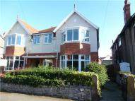 4 bedroom semi detached house in Rhos on Sea, LL28