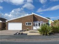 3 bed Detached Bungalow in Penrhyn Bay, LL30