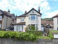 5 bed Detached home for sale in Llandudno, LL30
