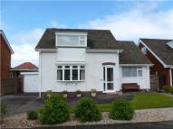 2 bed Detached Bungalow in Rhos on Sea, LL28
