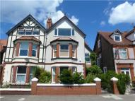 semi detached property for sale in Llandudno, LL30