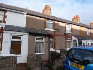 2 bedroom Terraced property in Old Colwyn, LL29
