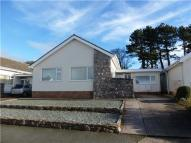 2 bedroom Detached Bungalow for sale in Rhos on Sea, LL28