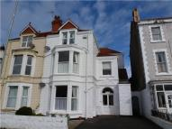 Flat for sale in Llandudno, LL30