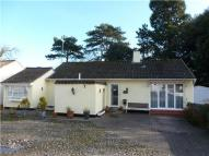3 bedroom Detached Bungalow for sale in Rhos on Sea, LL28