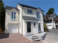 3 bed Detached property for sale in Penrhyn side, LL30