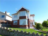 Detached house in Old Colwyn, LL29