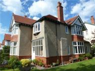 Old Colwyn Detached house for sale
