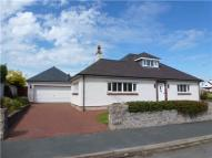 3 bedroom Detached property in Penrhyn Bay, LL30